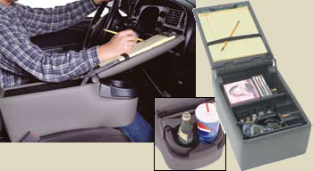 Outland Automotive Truck Suv Accessories